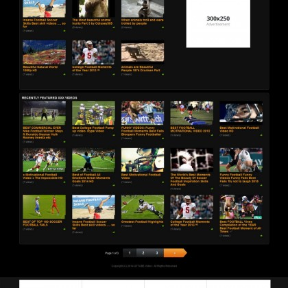 screenshot-demo kenthemes com 2015-06-23 16-00-06