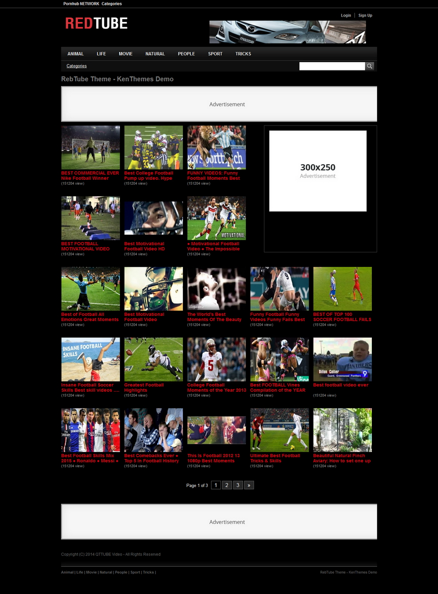 screenshot-demo kenthemes com 2015-06-23 16-08-39
