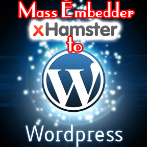 xhamster-importer-pro-banner