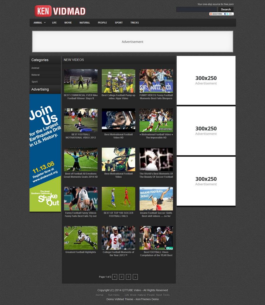 screenshot-demo kenthemes com 2015-06-23 16-13-51