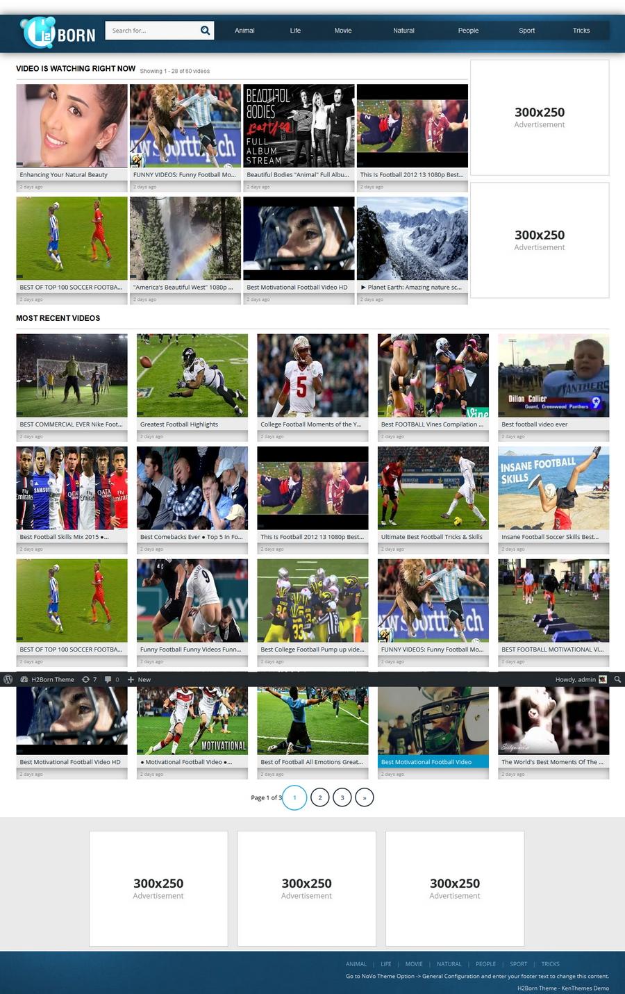 screenshot-xtubehot com 2015-01-16 22-49-24