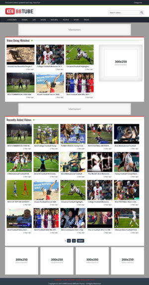 screenshot-demo kenthemes com 2015-06-23 15-58-29