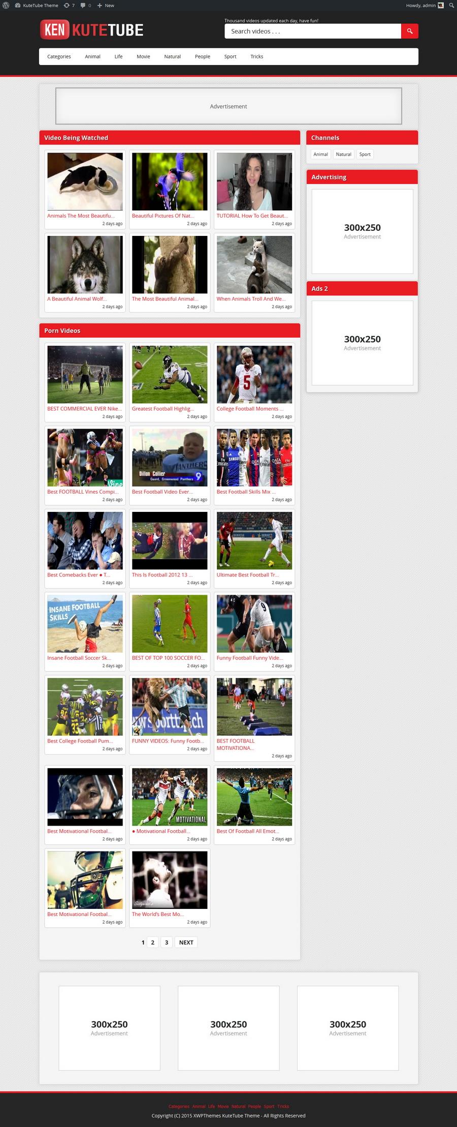screenshot-xwpthemes com 2015-05-21 17-19-11