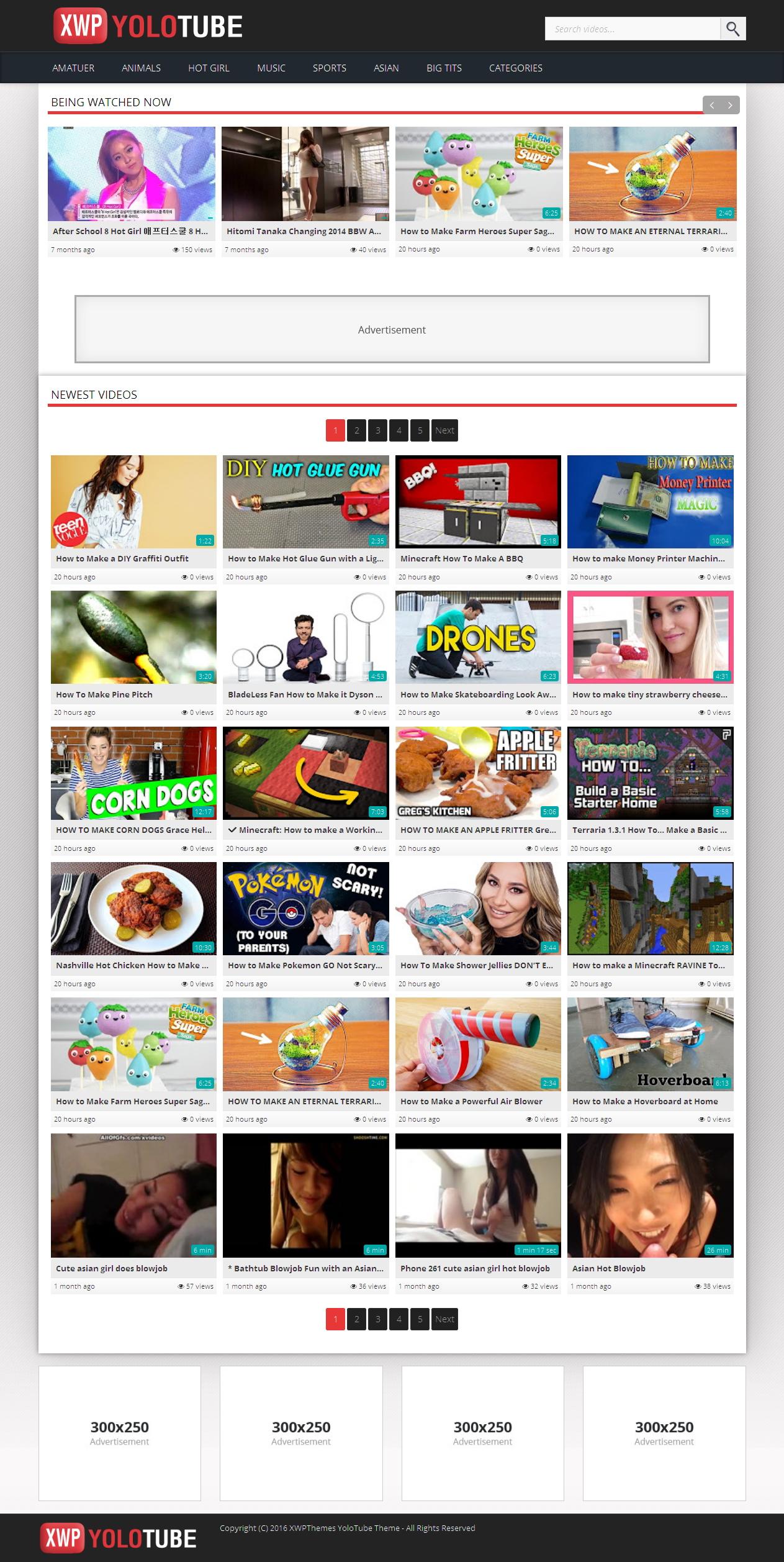 screenshot-demo kenthemes com 2016-07-18 12-17-26