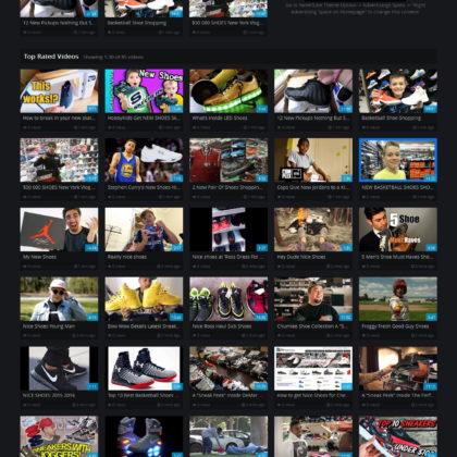 screenshot-demo kenthemes com 2016-07-20 23-45-51