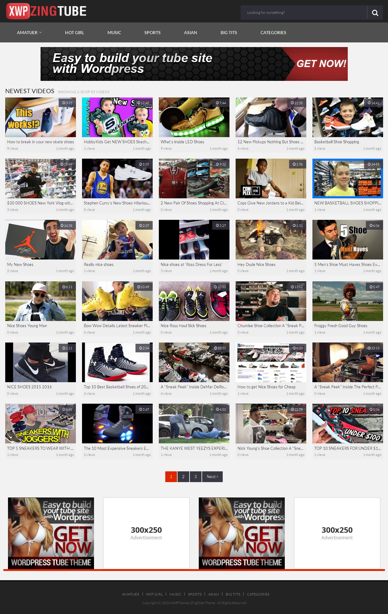 screenshot-demo kenthemes com 2016-08-31 10-50-51