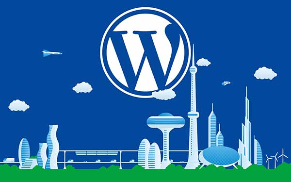 The Evolution And Future Of WordPress