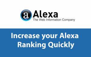 9 Ways To Improve Your Alexa Ranking On Adult Website