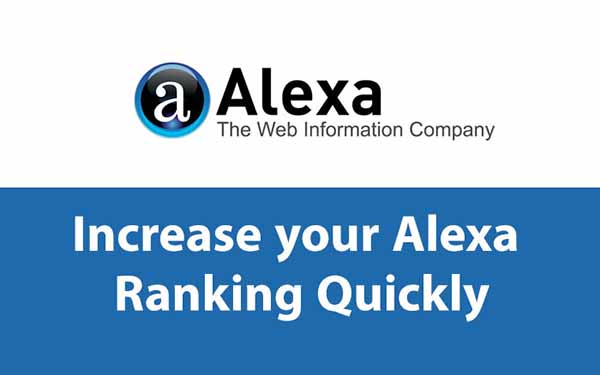 9 Ways To Improve Your Alexa Ranking On Adult Website